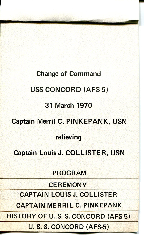 Martin/ChangeCommand2.jpg